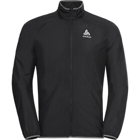 Odlo Element Light Jacket Men black